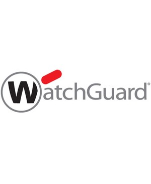 Watchguard Soho & Software PWR ADPT RND CONN T35/T55 US