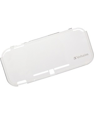 Verbatim Corporation PROTECTIVE CASE FOR USE WITH NINTENDO SWITCH LITE