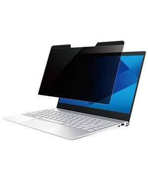 Startech.Com 15IN LAPTOP PRIVACY SCREEN MATTE OR GLOSSY-ANTI BLUE LIGHT