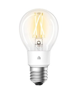Tp Link KASA FILAMENT SMART BULB SOFT WHITE