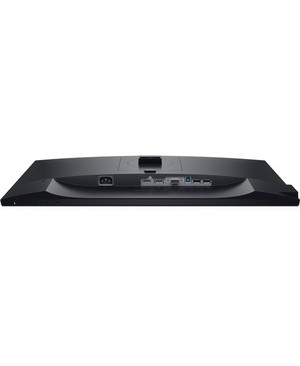 Dell - Imsourcing 23IN FULL HD IPS LED 60HZ DISC PROD SPCL SOURCING SEE NOTES