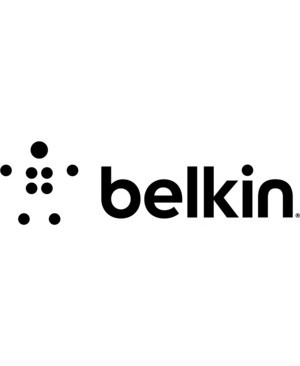 Belkin - Cables 12FT CAT6 GRY UTP SNAGLESS 28AWG PATCH CABLE BAG & LABEL