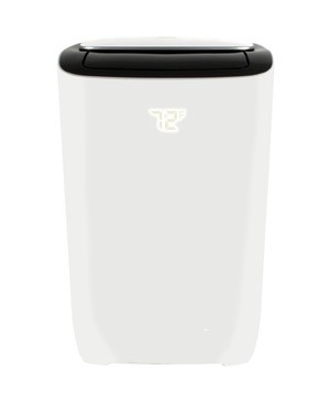 Royal Sovereign 14,000 BTU (7,000 BTU, DOE) 3 in 1 Portable Air Conditioner - Cooler - 4102.99 W Cooling Capacity - 500 Sq. ft. Coverage - Dehumidifier - Remote Control - White 3/1 FUNCTIONS AC FAN,DEHUMIDIFIER