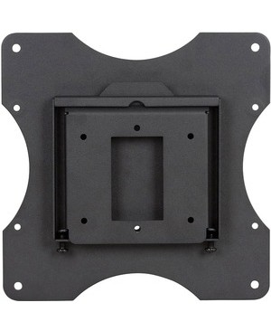 Premier Mounts LOW PROFILE VESA MOUNT FOR 10-40IN FLAT PANEL
