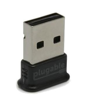 Plugable Technologies PLUGABLE USB BLUETOOTH LE 4.0 COMPACT ADAPTER