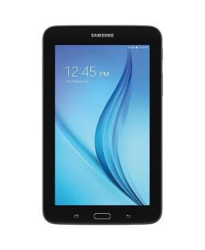 Samsung - Imsourcing GALAXY TAB ELITE 7IN 8GB WIFI DISC PROD SPCL SOURCING SEE NOTES