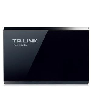 Tp Link TL-POE150S POE SPLITTER ADAPTER PLASTIC CASE PLUG AND PLAY