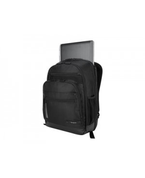 Targus Revolution notebook carrying backpack