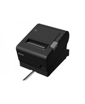 Epson TD Sourcing OmniLink TM-T88VI - receipt printer - monochrome - thermal line
