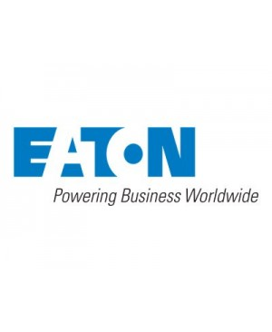 Eaton ePDU MI EMIU05-10 - power distribution unit - 2.88 kW