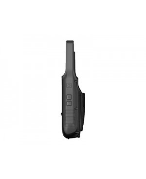 Garmin RINO 700 - GPS/GLONASS receiver / two-way radio