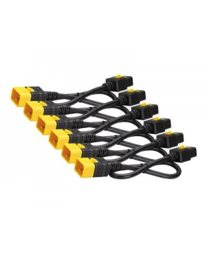 APC power cable - 4 ft