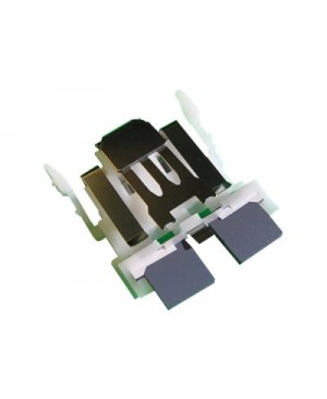 Fujitsu - Scanner pad assembly - for fi-6110, ScanSnap N1800, S1500, S1500 Deluxe, S1500M