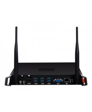 ViewSonic VPC14-WP-5 - digital AV player