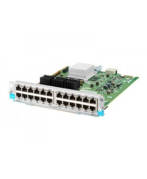 HPE - expansion module