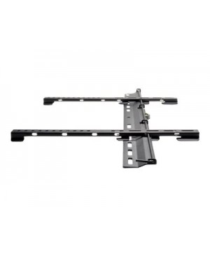 """Tripp Lite Display TV LCD Wall Monitor Mount Fixed 37"""" to 70"""" TVs / EA / Flat-Screens - wall mount (Low Profile Mount)"""