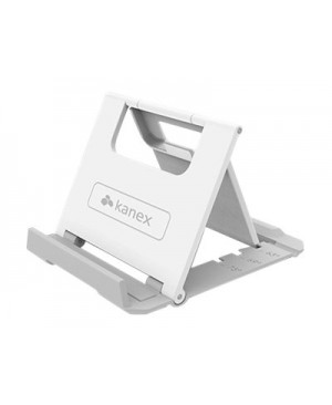 Kanex Foldable iDevice Stand - stand