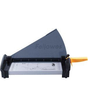 Fellowes FUSION 120 12IN PAPER CUTTER