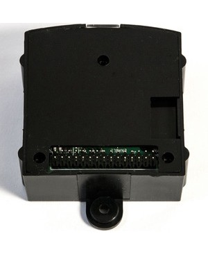 Spracht BLUETOOTH MODULE FOR SOHO PHONE