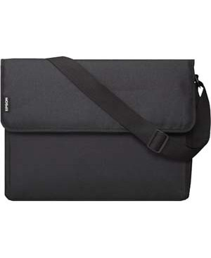 Epson - Projector Acc & Home Ent SOFT CARRYING CASE FOR PL 1940 1945 1950 1955 1960 1965
