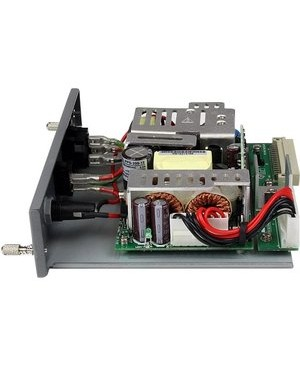 Startech.Com MEDIA CONVERTER CHASSIS POWER SUPPLY MODULE FOR ETCHS2U