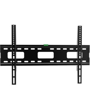 Siig Inc LOW PROFILE UNIVERSAL TV MOUNT 32IN TO 65IN