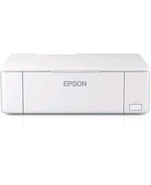 Epson - Open Printers And Ink EPSON PICTUREMATE PM-400 COMPACT PHOTO PRINTER