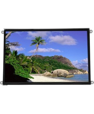 Mimo Monitors 10.1IN OPEN FRAME 1280X800 NON TOUCH WIDE VIEWING ANGLE