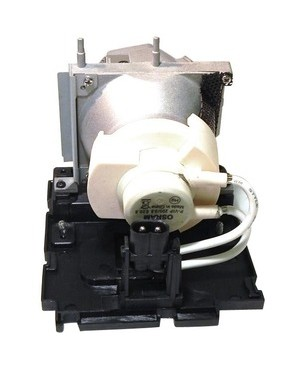 Ereplacement LAMP FOR SMARTBOARD UF55 UF65 OSRAM BULB 3000HR
