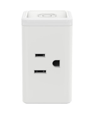Tp Link SMART PLUG MINI CASE VERSION