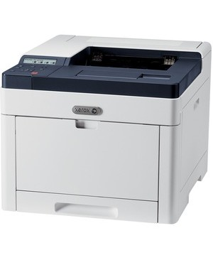Xerox - Color Printers XEROX EXPRESS PHASER 6510 COLOR LTR/LGL 30PPM USB/ENET/WRLS CONTAIN