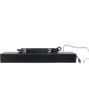 Dell - Imsourcing MM SOUNDBAR NO POWER INCL DISC PROD SPCL SOURCING SEE NOTES