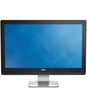 Dell - Imsourcing WYSE W11B 5040 AIO 21.5IN DISC PROD SPCL SOURCING SEE NOTES