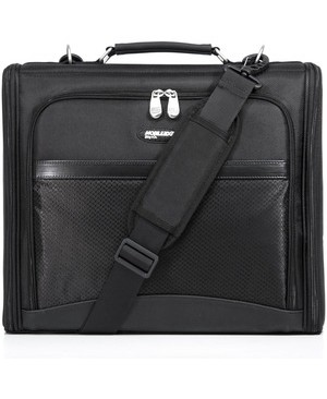 Mobile Edge EXPRESS CHROMEBOOK BLK CASE 2.0 11.6IN