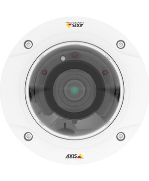 Axis Communication Inc P3227-LV 5MP DOME 3.5MM TO 10MM