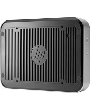 Hp Inc. - Sb Thinclients SMART BUY T310 G2 THIN CLIENT GBE TAA