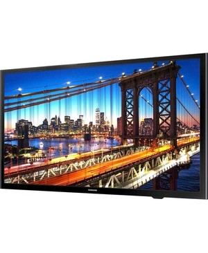 Samsung Commercial Hospitality Lcd 49IN PREMIUM FHD HEALTHCARE SMART TIZEN LYNK DRM PRO 2YR WARR