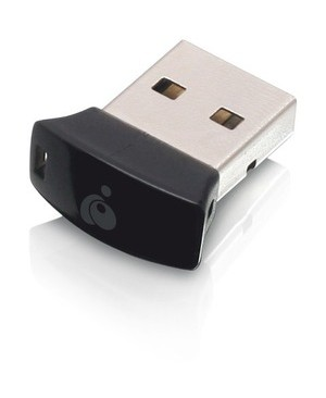 Iogear GBU522 BT4.0 ADAPTER USB MINI DUAL-MODE
