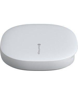 Samsung - Smart Things SMARTTHINGS HUB CONNECT MULTIPLE SMART DEVICES