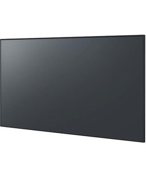 Panasonic Flat Panel Displays 55IN D-LED 3840X2160 4000:1 TH-55EQ1U HDMI DVI USB 8MS