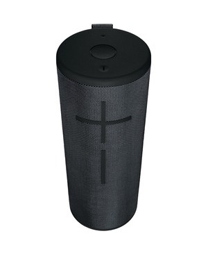 Ultimate Ears ULTIMATE EARS MEGABOOM3 NGHT BLK