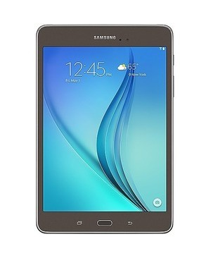 Samsung - Imsourcing GALAXY TAB A 8IN 16GB TITANIUM DISC PROD SPCL SOURCING SEE NOTES