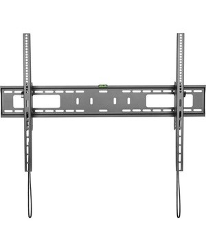 Startech.Com FLAT SCREEN TV WALL MOUNT FOR 60IN TO 100IN TVS TILTING STEEL
