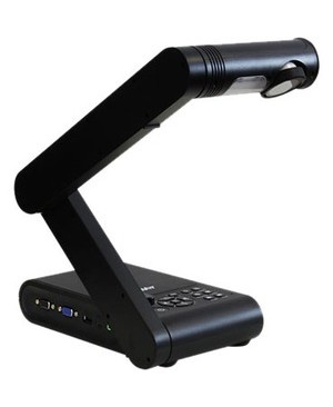 Aver Information 13MP 60FPS 35.2X ZOOM MECHANICAL HDMI & VGA IN/OUT DOCCAM