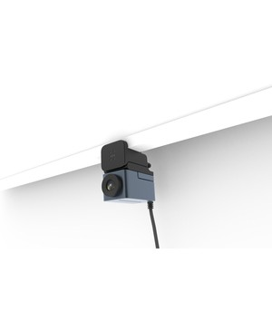 Huddly Mounting Bracket for Video Conferencing Camera