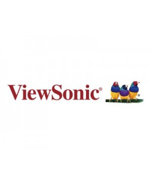 "ViewSonic display privacy filter - 27"" wide"