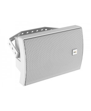 Axis C1004-E - IP speaker - for PA system