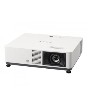 Sony VPL-CWZ10 - 3LCD projector