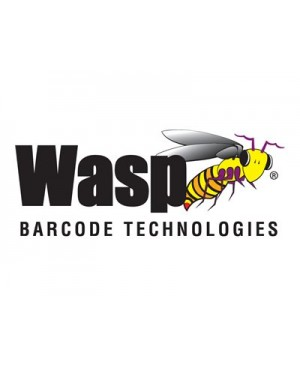 InventoryCloudOP Basic - box pack - 1 user - with Wasp WWS650 & WPL304