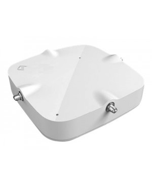 Extreme Networks ExtremeWireless AP305CX - Wireless access point - 802.11ac Wave 2, 802.11ax - Bluetooth, Wi-Fi - Dual Band